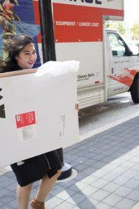 Women in Toronto: Nitika