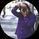 Personal Brand Photography Testimonial
