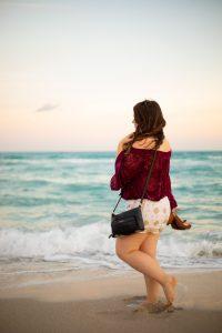 Personal Brand Photography - Jessica Charuk - Miami Photography