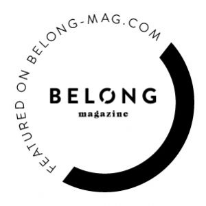 Belong Featured Badge-05